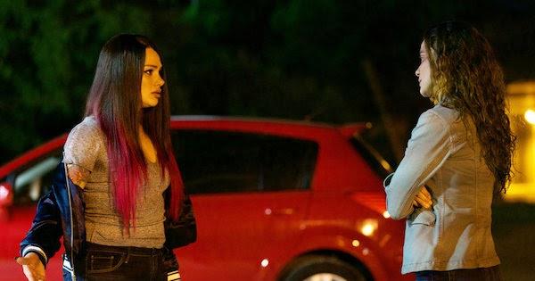 TV-Recaps-Reviews: Thursday Cable Ratings - 'Jersey Shore