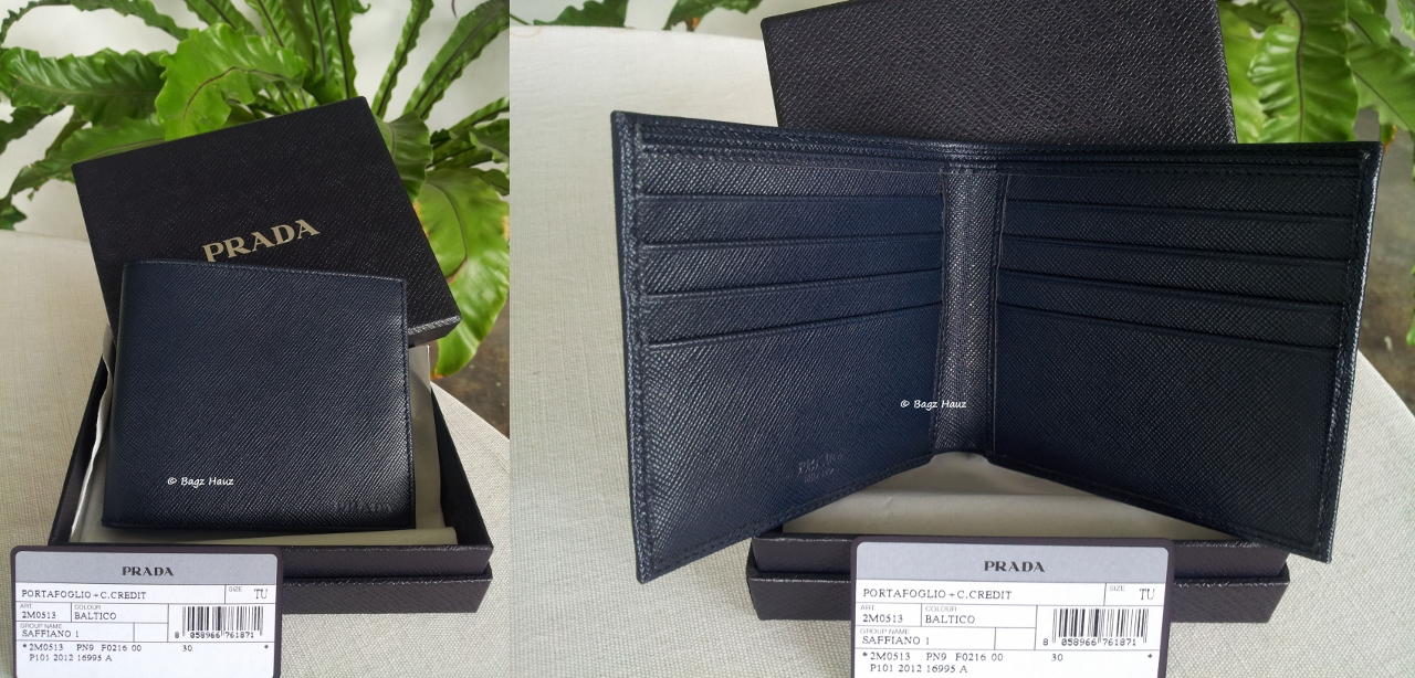 b26be4ebea04 ... closeout greece prada mens wallet sold out ed05f 7c939 c2998 ca9a6