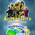 Personagens Vivos da AniMonteiro estarão marcando presença no Brasil Mostra Brasil em Natal (RN).
