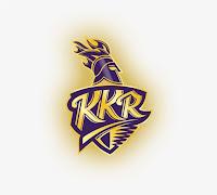 KKR Match Schedule IPL 2021