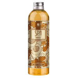 FM Group 002g Shower Gel