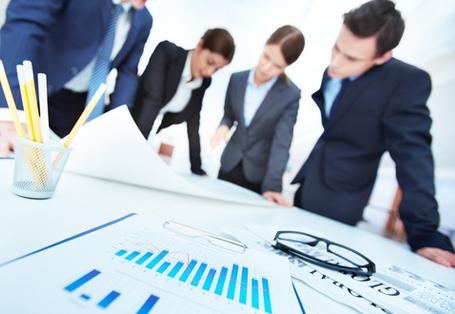 Pengertian, Fungsi, dan Macam-Macam Manajemen - Berilmu Akuntansi