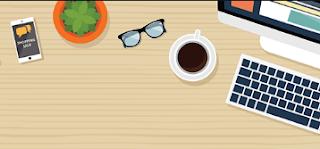 Sukseskan Tahun Ini dengan Membuat Toko Online Sendiri