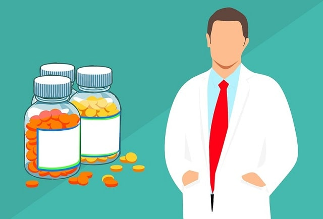 how to market pharma products sell more prescriptions pharmaceutical marketing