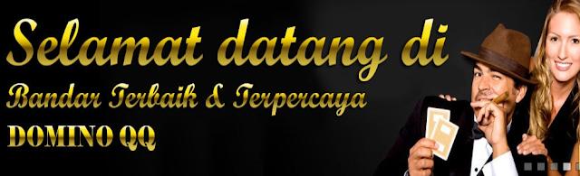 Website Bandar Judi Capsa Susun Terbaik Pasti Menang Mudah