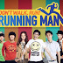 Running Man episode 301 english subtitle