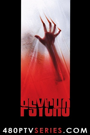 Watch Online Free Psycho (1998) Full Hindi Dual Audio Movie Download 480p 720p Bluray
