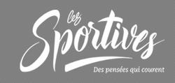 http://les-sportives-mag.fr/larbitrage-lecole-de-la-vie-des-soeurs-bonaventura