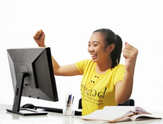 Apakah anda sering membeli baju online untuk digunakan keseharian baik untuk ke kantor atau  Usaha Sampingan Menguntungkan Ibu Rumah Tangga