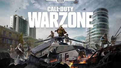 تحميل وشرح جميع اسرار وسلاسل لعبة Call of Duty الجديدة