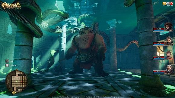operencia-the-stolen-sun-pc-screenshot-www.ovagames.com-1