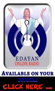 Edayan Radio Christian