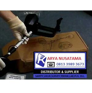 Jual Metal Detector MD 4030 Alat Cari Emas Logam di Pasuruan