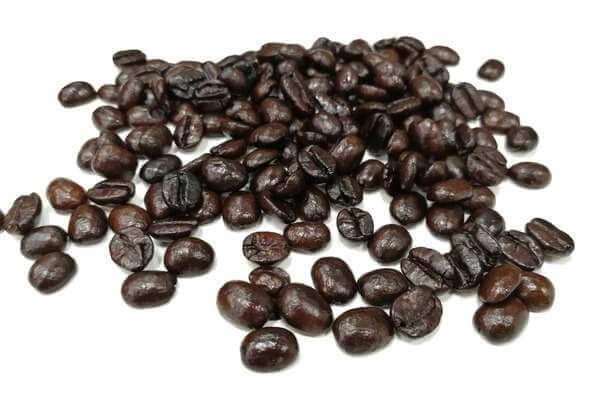 فوائد القهوة للبشرة والجلد والهالات السوداء