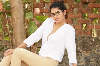 Ashima Narwal (5).jpg