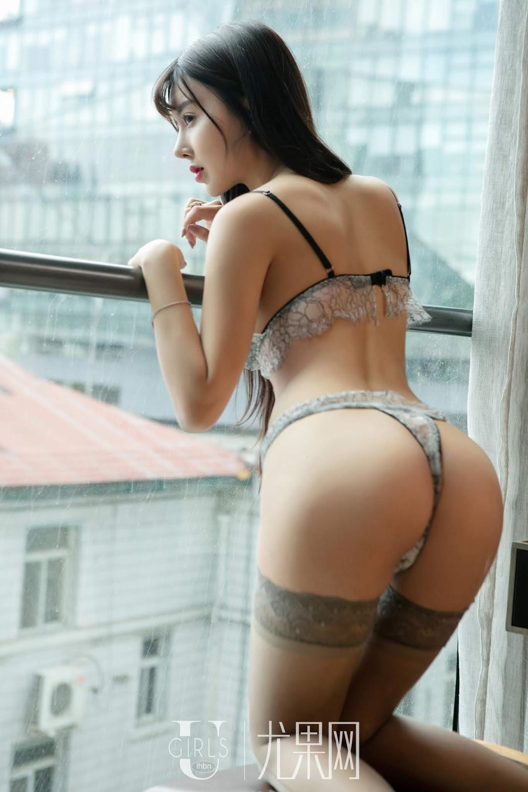 Ngọc Duyên Sara – Ngắm cô vợ xinh đẹp như hoa hậu của Dương Khắc Linh (20)