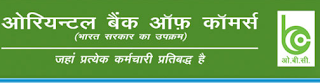 OBC   PO / SO - VI   LIST OF SELECTED CANDIDATES
