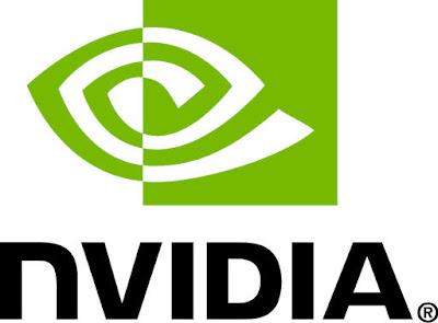 Nvidia GeForce GTX 775M(ノートブック)ドライバーのダウンロード