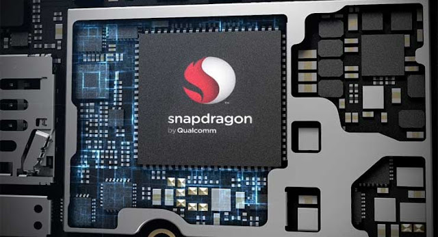 Download Driver Qualcomm Smartphone Android V1.0.2