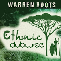 Warren Roots Ethnic Dubwise Dubophonic Dub thomas