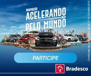 Onde comprar Ar Condicionado Barato - Dicas de Lojas com preços bons! - Baú  da Promoção - Promoções Online 191fe916ab