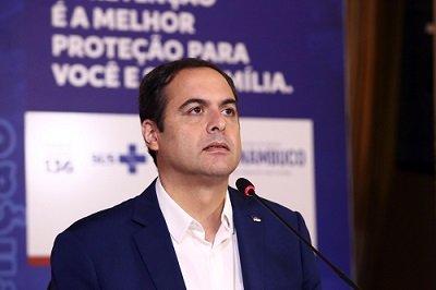 COVID-19: Pernambuco adquire 4 milhões de doses de vacina russa contra o coronavírus