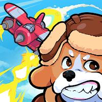 Thunderdogs Mod Apk