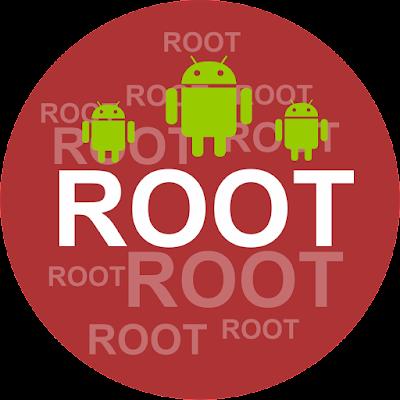 Keuntungan Dan Kerugian Melakukan Root Pada Android