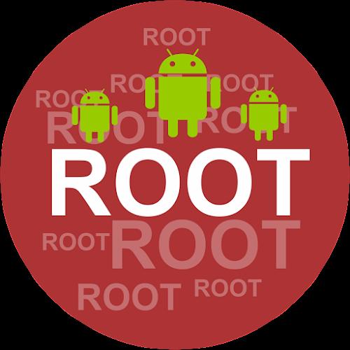 Resiko Root Android yang Harus Kamu ketahui