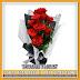 Bunga Tangan 211