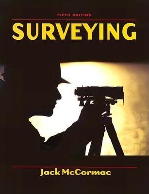 Surveying (Civil Engineering) Ace Engineering Academy GATE