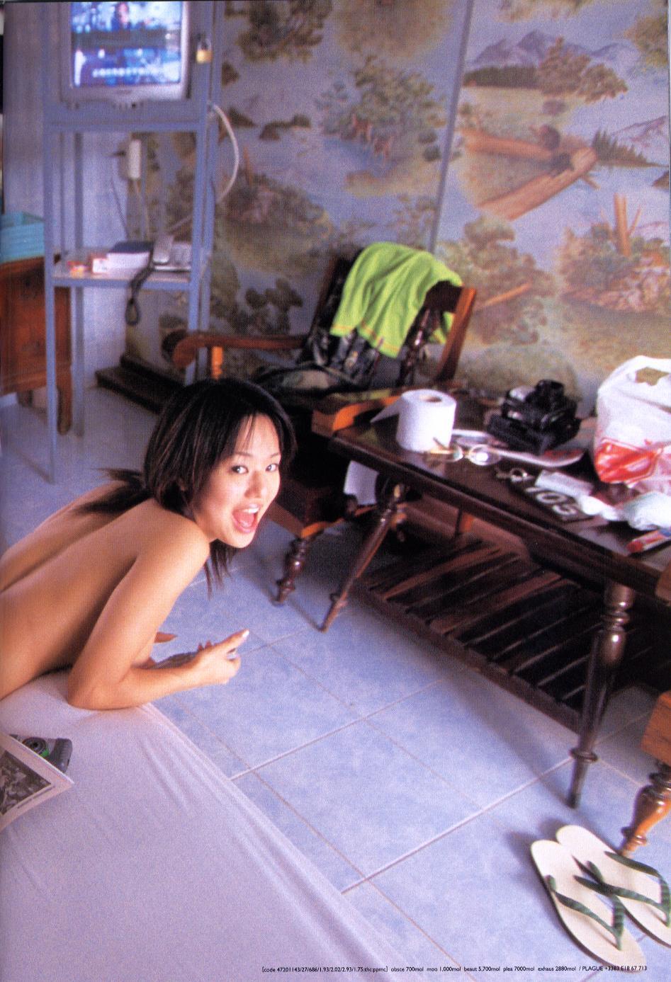 Sora Aoi Nude Videos 60