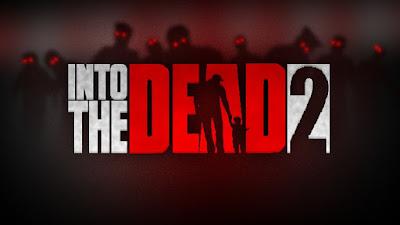 Into the Dead 2 (APK MOD) - BR TUTORIAIS