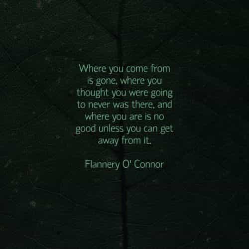 Memories quotes and inspirational memory sayings