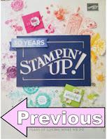 https://stampwithscraproomboom.blogspot.com/2019/02/occasions-catalog-whats-new-at-su-blog.html?fbclid=IwAR0M0fENGMs3ExWLV7usCJ5hYlwwAcon5zO4JZKihorQGQCBHDZUvQLKOt0