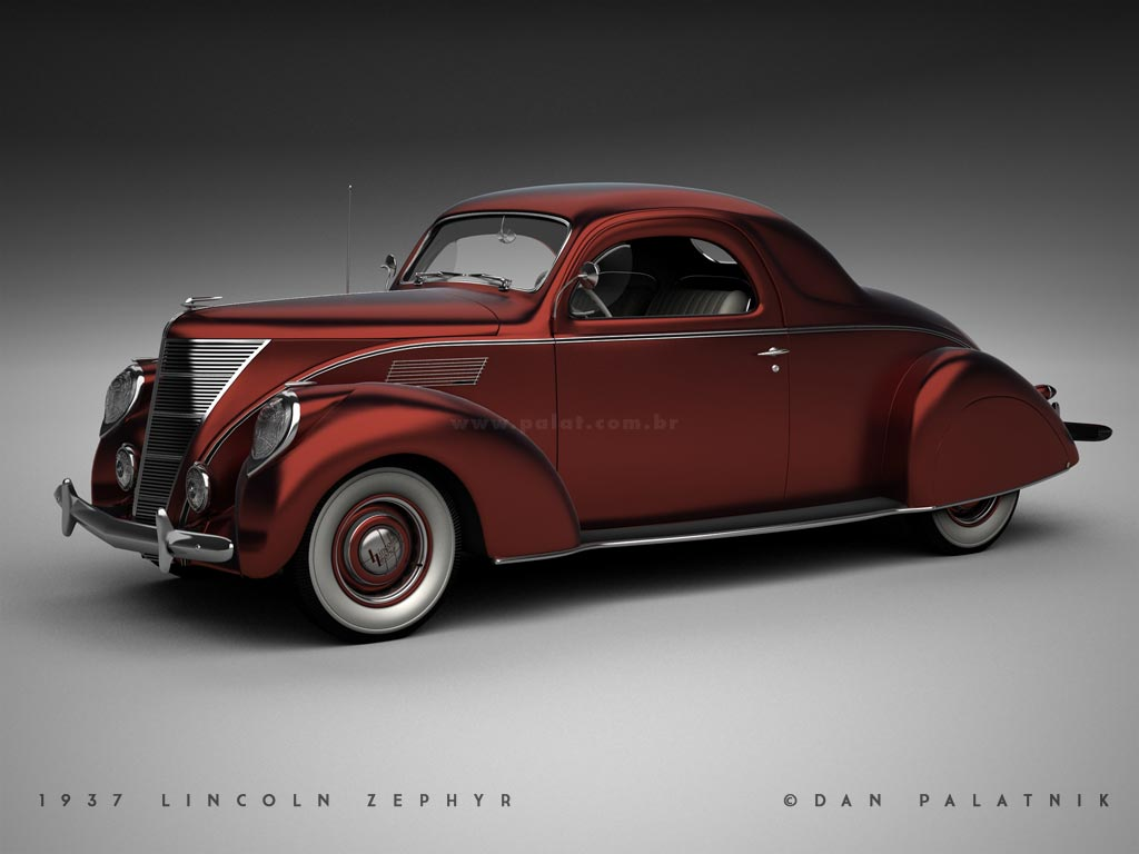 small resolution of 1937 lincoln zephyr