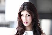 Aditi Singh glamorous photo shoot-thumbnail-4