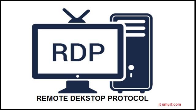 Cara Mendapatkan RDP Gratis Dengan Mudah