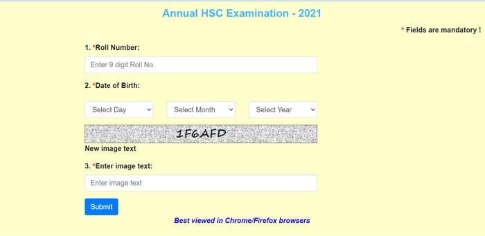Check BSE odisha result 2021, matric result 2021 odisha, 10th result 2021 odisha