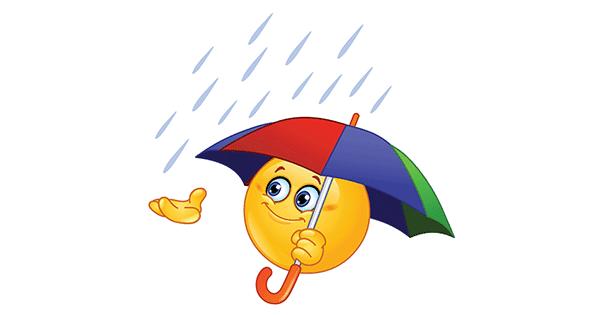 umbrella-smiley.png
