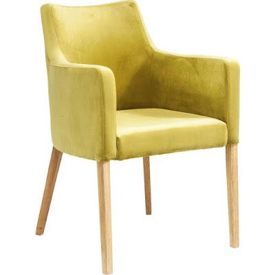 www.reaction.sk, sedací nábytek, nábytek do jídelny