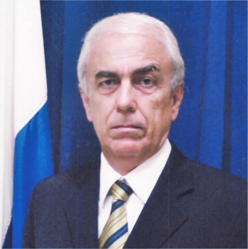 Candidato a prefeito de Bom Jesus morre em transmissão ao vivo na internet