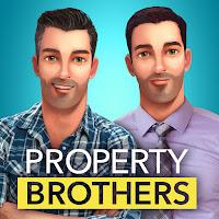 Drew e Jonathan Scott, os famosos Irmãos à Obra, precisam de você para ajudar os clientes a construírem suas casas