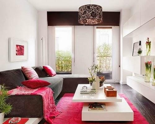 Cuba Lihat Hiasan Dan Kemasan Ruang Apartment Sepertimana Gambar Di Bawah Melihatkan Kreativiti Pemilik Namun Tidak Semestinya Padanan Warna
