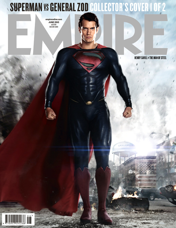 http://1.bp.blogspot.com/-Mrzr70upiTA/UXk139cTjmI/AAAAAAAAAfY/kQwG8jqpZXQ/s1600/mos-empire-cover-superman.jpg