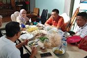 Koalisi PDIP - PKS Bakal Usung Djohan Sjamsu di Pilkada Lombok Utara