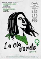 Estrenos cartelera española 6 de Marzo 2020: 'La Ola Verde'