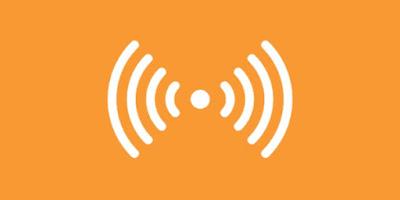 5 Cara Mengatasi Hotspot Tidak Bisa Diaktifkan Android