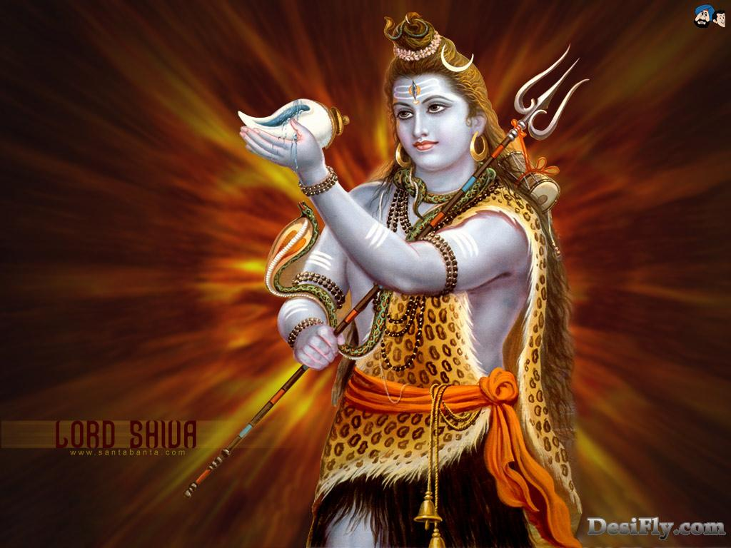 Lord Shiva Wallpapers: Trololo Blogg: Angry Wallpapers Of Lord Shiva