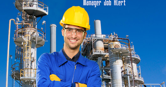Jobs for Safety Officers & Safety Engineers - 2016